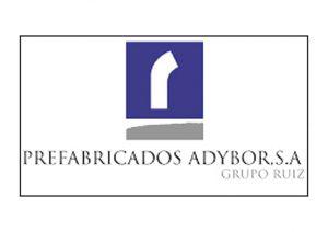 adybor